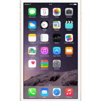iPhone 6 Plus de 128 GB oro libre - Apple Store (España)