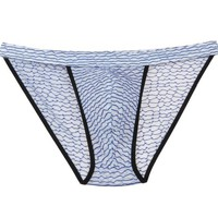 New Collection Men Underwear