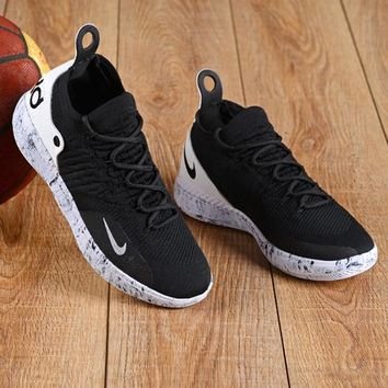ce911718ad2c Nike KD 11 Fashion Casual Sneakers Sport Shoes
