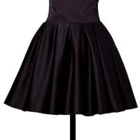 Belle of the Ball Skirt in Mesmerize | Mod Retro Vintage Skirts | ModCloth.com