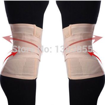 New Postpartum Maternity Compression Waist Band Belt Body Slimming Shaper #HZ