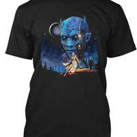A New Hope - Game Thrones Shirt