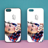 iphone 5 case,Harry,One Direction,iphone 5S case,iphone 5C case,iphone 4 case,ipod 4 case,ipod 5 case,ipod case,Blackberry Z10 case,Q10 case