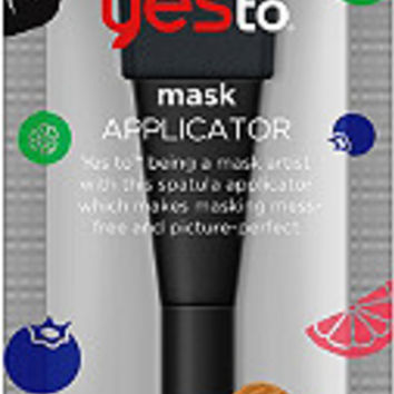 Yes to Mask Applicator | Ulta Beauty
