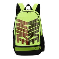 Backpack Bags Pc Shoes Box Travel Bags [8070726791]