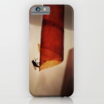 Terminal iPhone & iPod Case by EXIST NYC