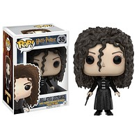 Bellatrix Lestrange Funko Pop! Harry Potter