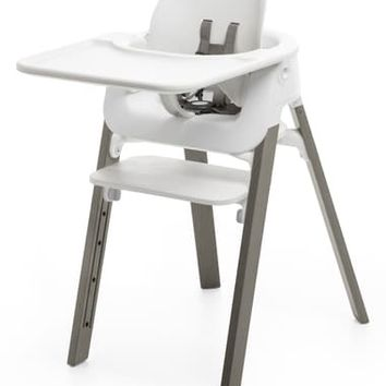 Stokke Steps™ High Chair & Tray | Nordstrom