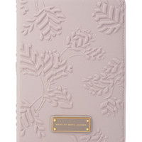iPad Case | Holt Renfrew