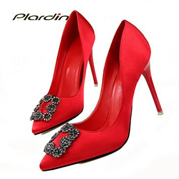 Bling Wanelo Shoes Best Products On KFJcTl13