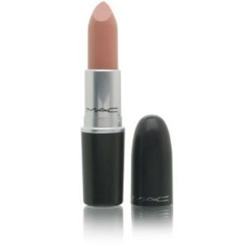 MAC Lip Stick Myth for Women, 0.1 Ounce