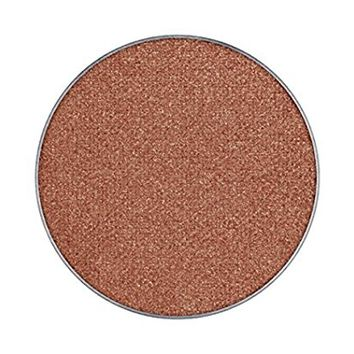 Anastasia Beverly Hills Eight No-compromise Formulas Eye Shadow Refill (Shimmer - Copper Shim)