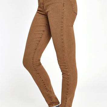 PacSun Mid Rise Skinniest Jeans at PacSun.com