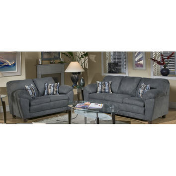 Piedmont Furniture Lillian Living Room Collection