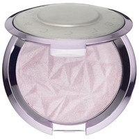 Shimmering Skin Perfector® Pressed- Prismatic Amethyst - BECCA | Sephora