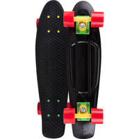 Penny Original Skateboard Rasta One Size For Men 19947394701