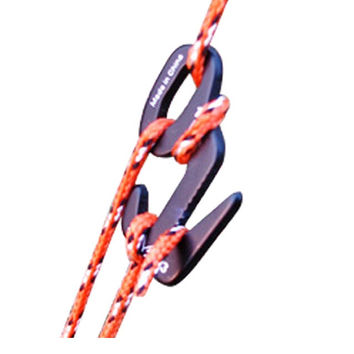 Tent Rope Stopper