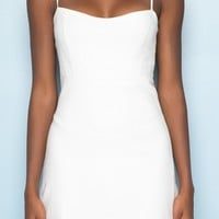 Karla Dress - Dresses - Clothing