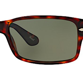 PERSOL PO 2803 S POLARIZED