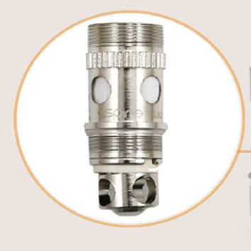 Aspire Atlantis 0.3 Ohm Coils 5 Pack