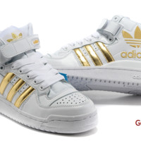 Addidas Casual sports shoes [53494415379]