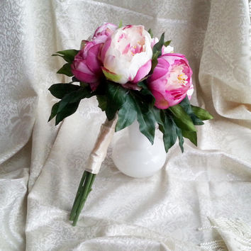 Best Small Wedding Bouquet Products On Wanelo
