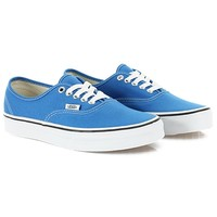 Baskets Vans Authentic Skydiver True White - LaBoutiqueOfficielle.com