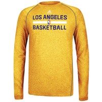 Lakers | Champs Sports