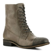 Matisse Eps Lace-Up Boot