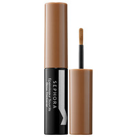 Brow Thickener - SEPHORA COLLECTION | Sephora