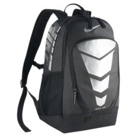 Nike Max Air Vapor Energy (Large) Backpack