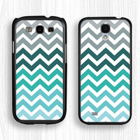 Samsung case,blue GALAXY Note3 case,chevron GALAXY Note2 case,stripe Galaxy S4 case,wihte stripe Galaxy S3 case,blue Galaxy S5 case