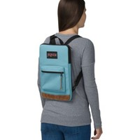 RIGHT PACK™ SLEEVE | JanSport US Store