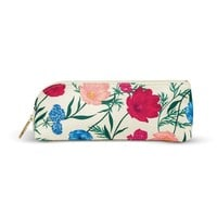 Kate Spade New York Blossom Pencil Case