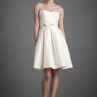 Saturnalia Dress in SHOP New at BHLDN