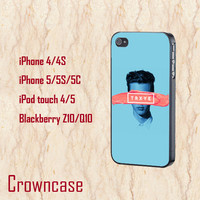 htc one m8 case,iphone 5c case,iphone 5c cover,cute iphone 5c case,iphone 5s case,iphone 5s cases,iphone 5s cover,iphone 5 case,TRXYE 1975.