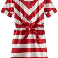 Roxy Big Girls' Pumpkin Seed Dress