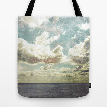 I´m lost Tote Bag by HappyMelvin