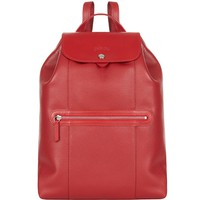 Longchamp Le Foulonné Backpack | Harrods