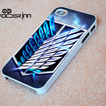 Wings Of Freedom Recon iPhone 4s iphone 5 iphone 5s iphone 6 case, Samsung s3 samsung s4 samsung s5 note 3 note 4 case, iPod 4 5 Case