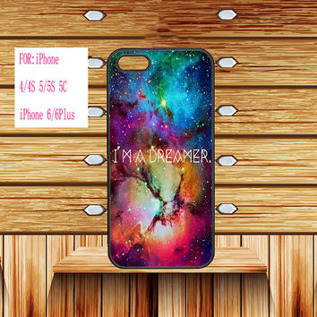iPhone 6 plus case,iPhone 6 case,iphone 5s case,iphone 5c case,iphone 5 case,iphone 4 case,Google nexus 5 case,Sony xperia z2 case,Q10