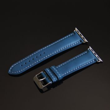Apple Watch Band | BLUE
