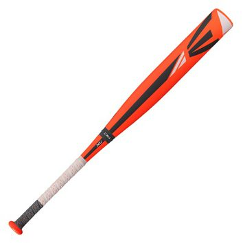 2015 Easton XL1 Big Barrel Baseball Bat (-8) SL15X18 - 30 in/22 oz