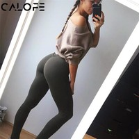 NewFitMe® Workout Compression Leggings/Pants