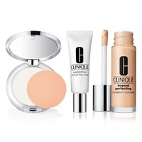 Clinique Flawless Foundation Beyond Perfecting Kit (Limited Edition) | Nordstrom
