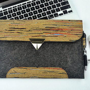 Macbook Pro Cover, iPad Air Case, Macbook Air 11 Sleeve, Macbook Case 12, Macbook Pro Retina 15, iPad Mini Sleeve, Laptop Sleeve 17