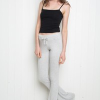 ELEANOR SWEATPANTS