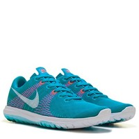 Women's Flex Fury Running Shoe