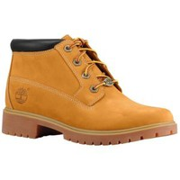 Timberland Premium Nellie - Women's at Foot Locker