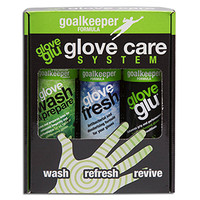 GloveGlu Revive Pack || SOCCER.COM